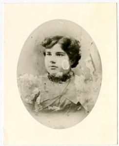 Lena Epstein Lipton