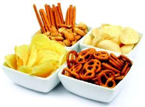 2015 msw snacks logo