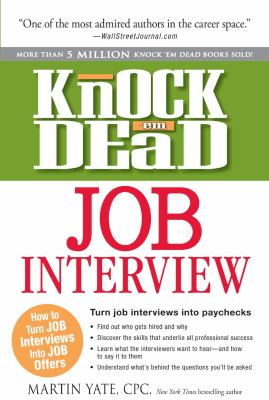 how do i find books on job interviewing writing resumes etc