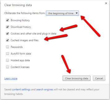 clear_cache_chrome