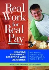 real work real pay