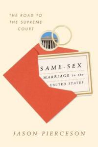 same sex marriage us