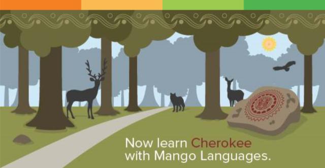 mangocherokee