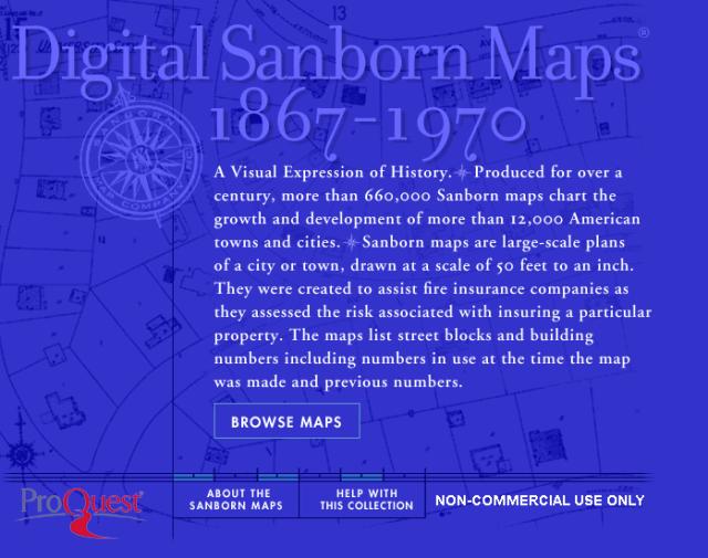 sanborn_maps_3