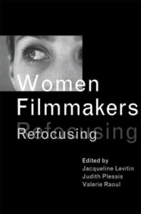 women filmmakers