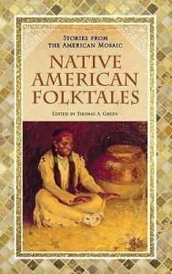 2015 native american folktales