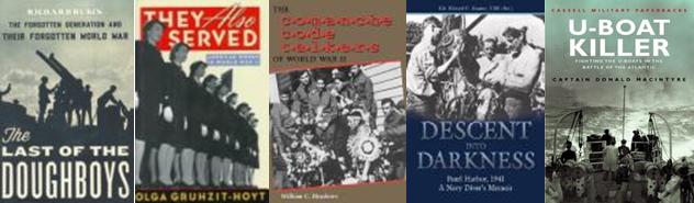 2015_WW_II_books