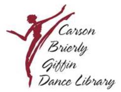 CBG Dance.png